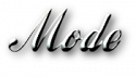 gallery/mode-logo